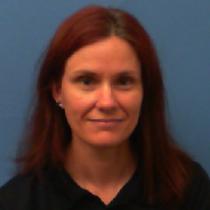 Loretta Sargeant's Profile Photo