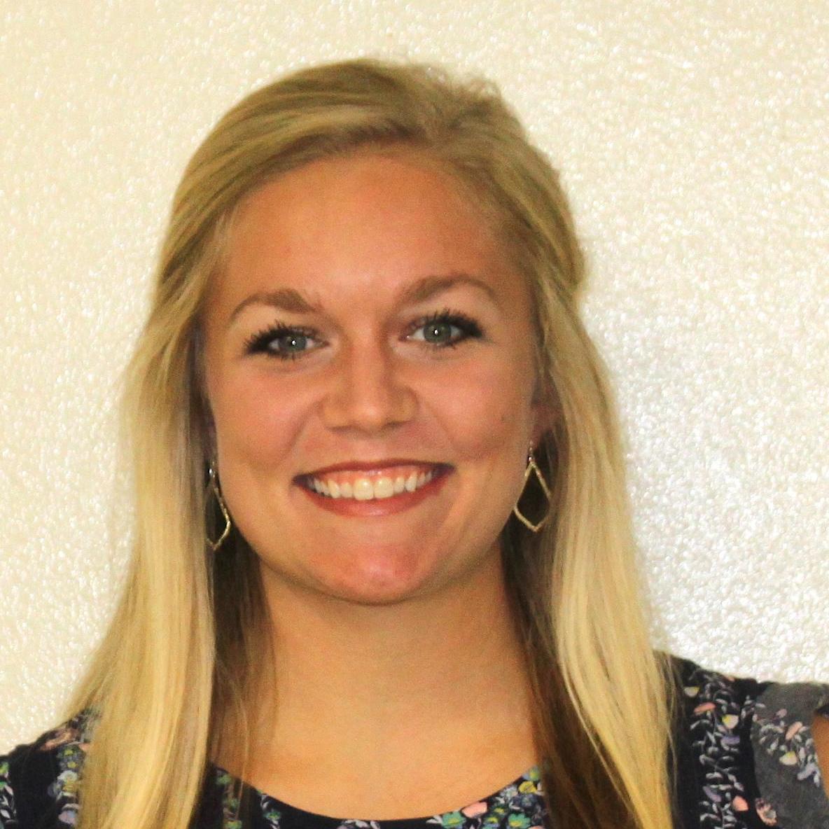 Taylor O'Dell's Profile Photo