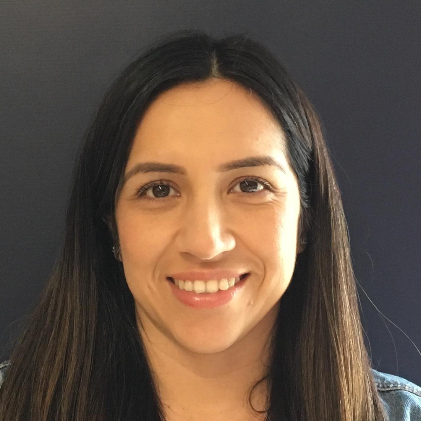 Anarely Sedano's Profile Photo