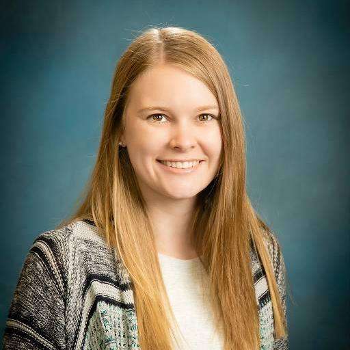 Amanda Corey's Profile Photo