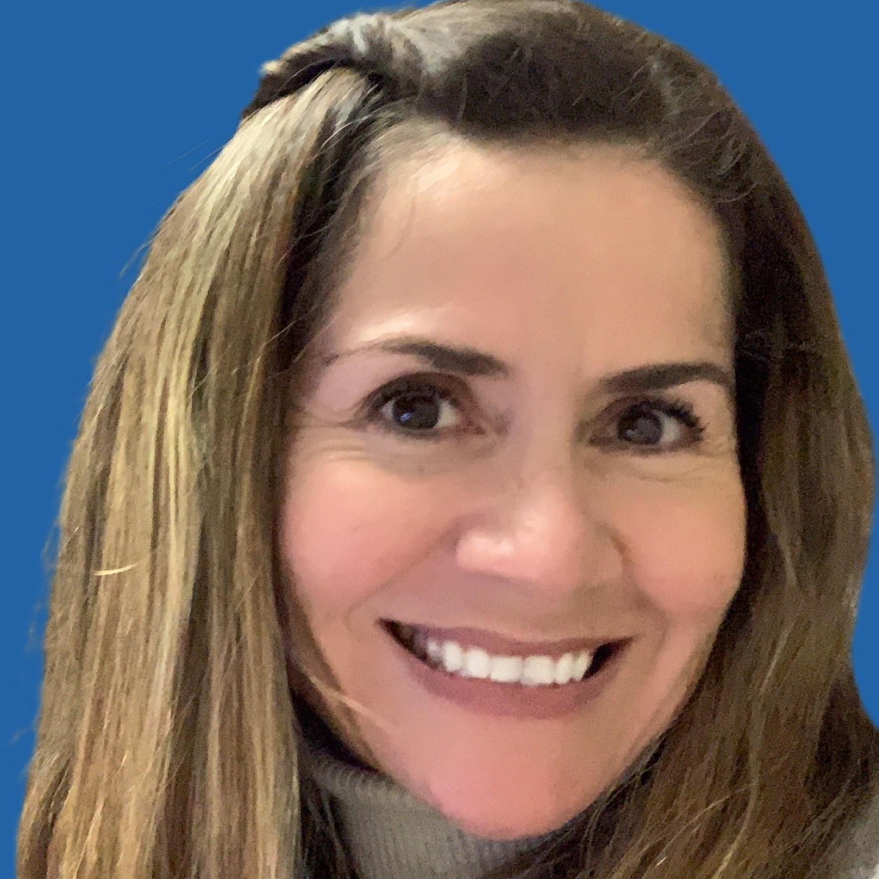 Gladys Hubbard's Profile Photo