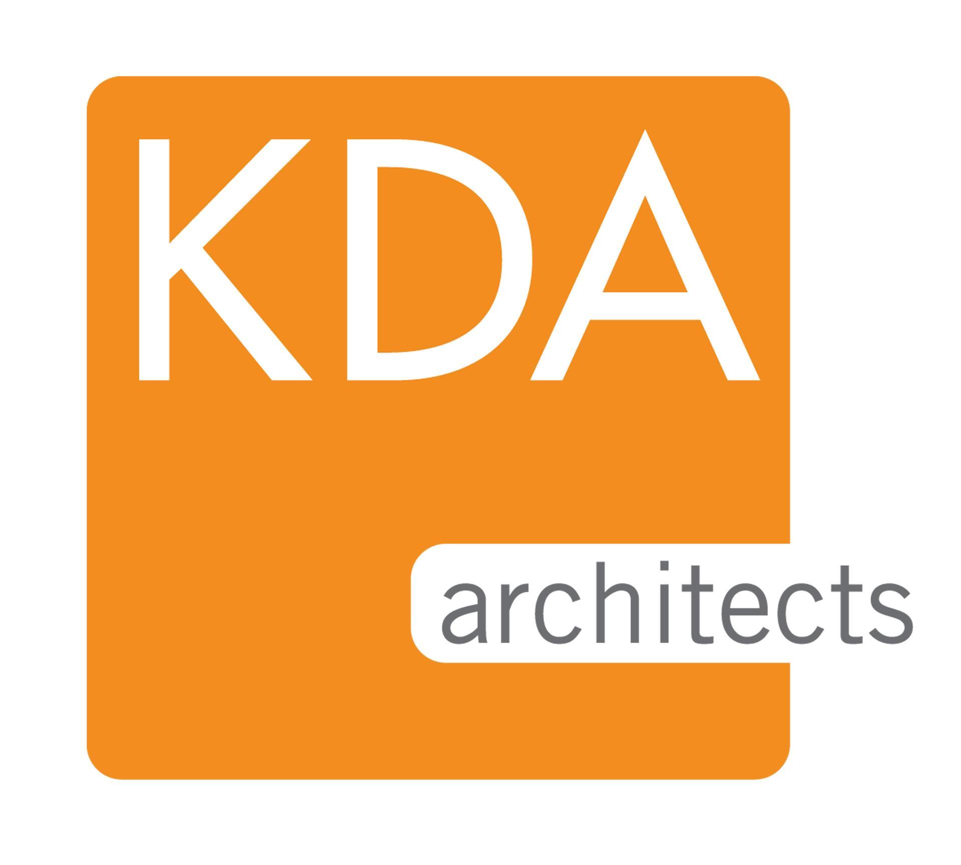 KDA Architects