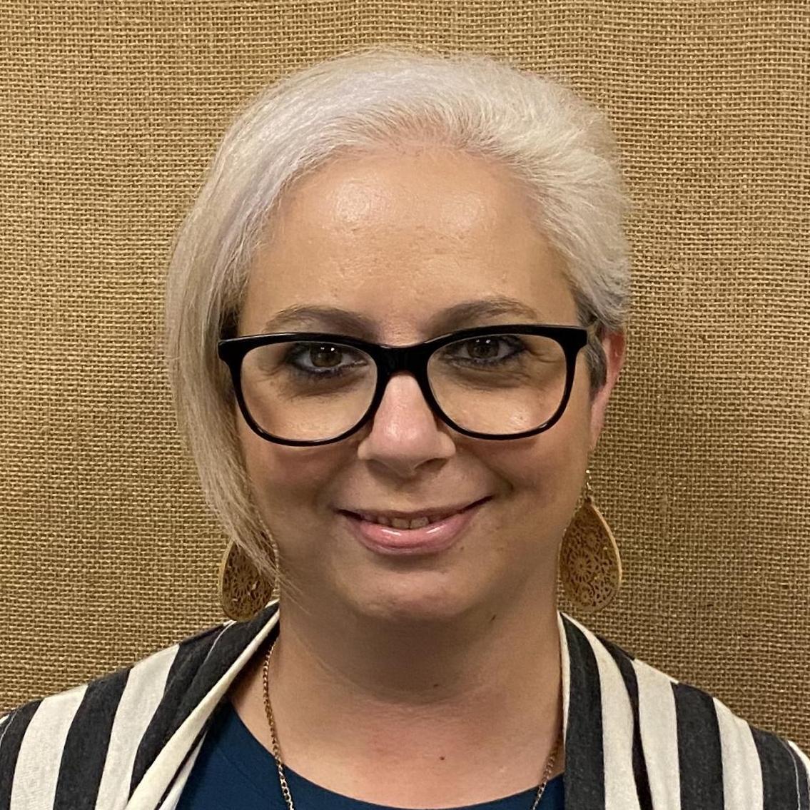 Jerrie Elliott's Profile Photo