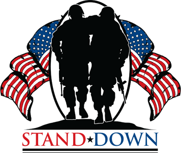 Stand Down for Homeless Veterans Collection June 9-17 Thumbnail Image