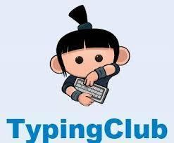 Typing Link