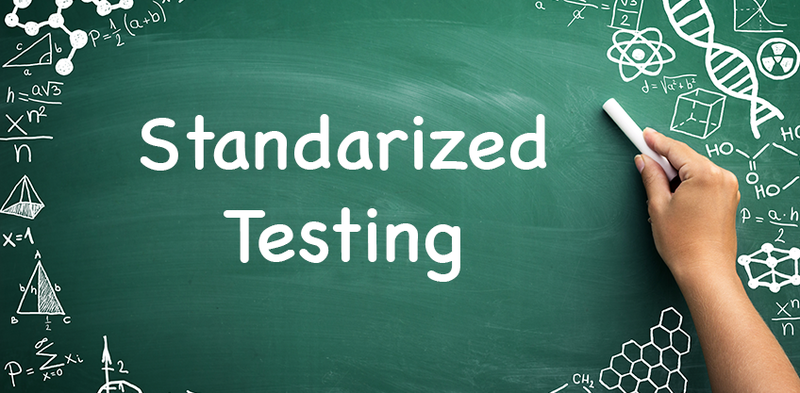 NYS Standardized Testing Featured Photo