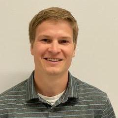 Ryan Bauer's Profile Photo