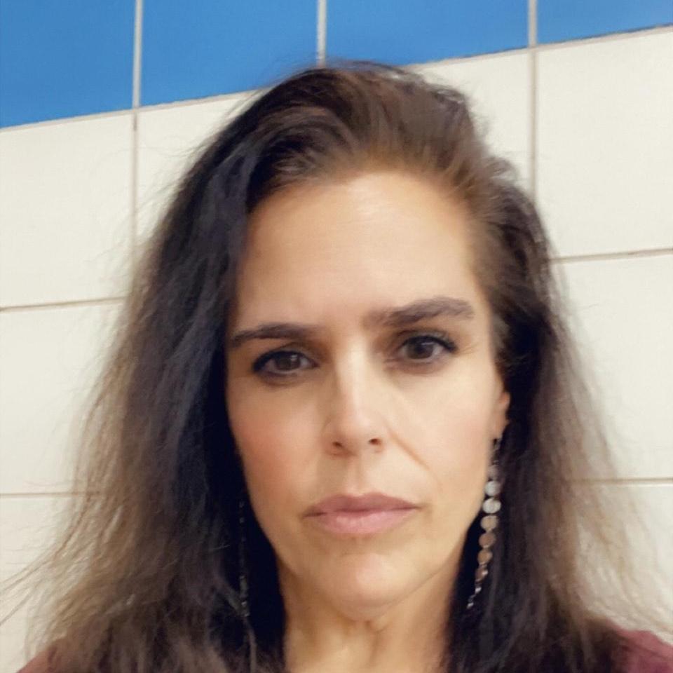 Vickie Monroe's Profile Photo