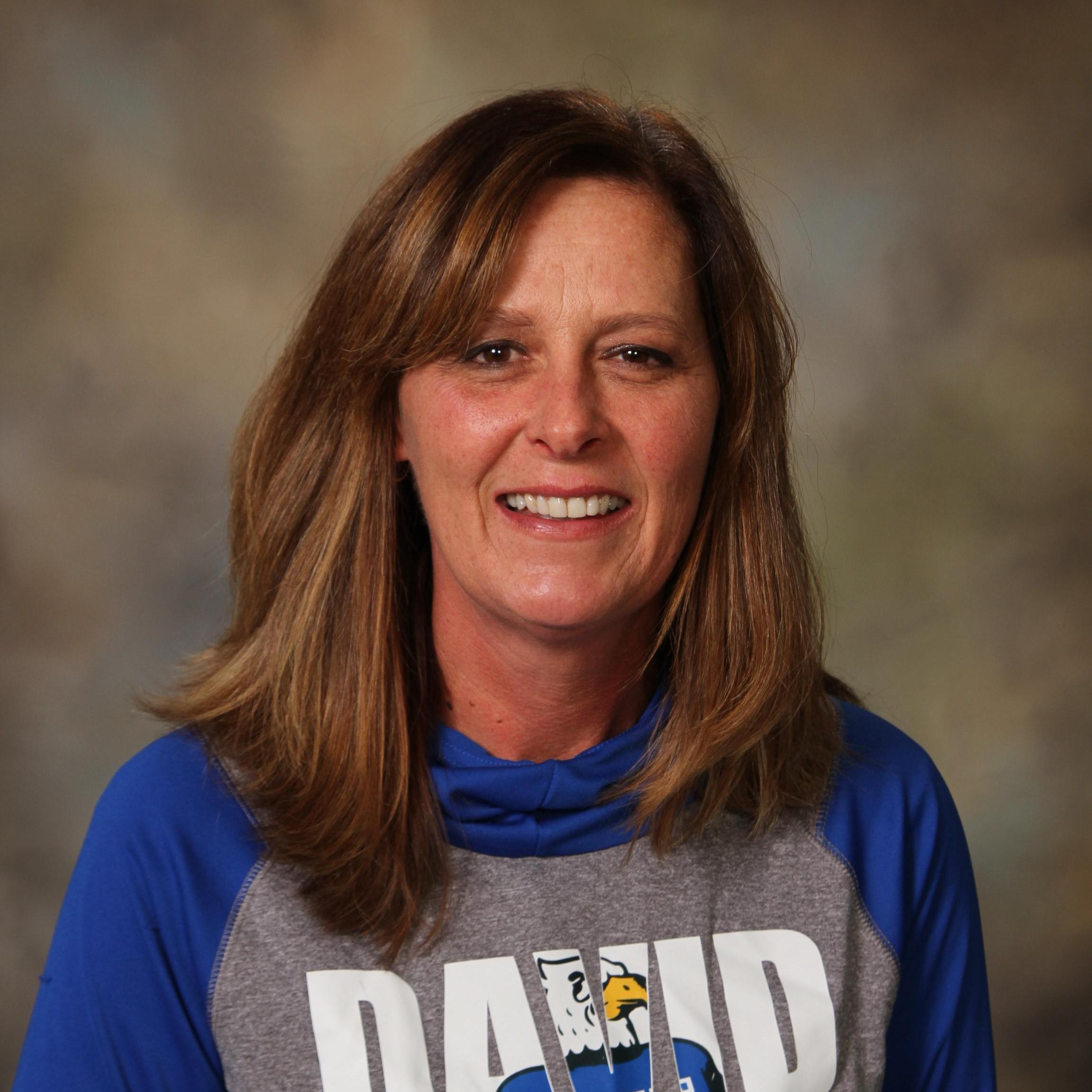 Debbie Scarlett's Profile Photo