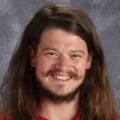 John Kessinger's Profile Photo