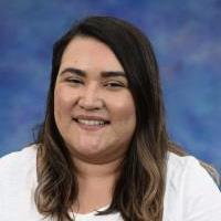 Victoria Castro's Profile Photo