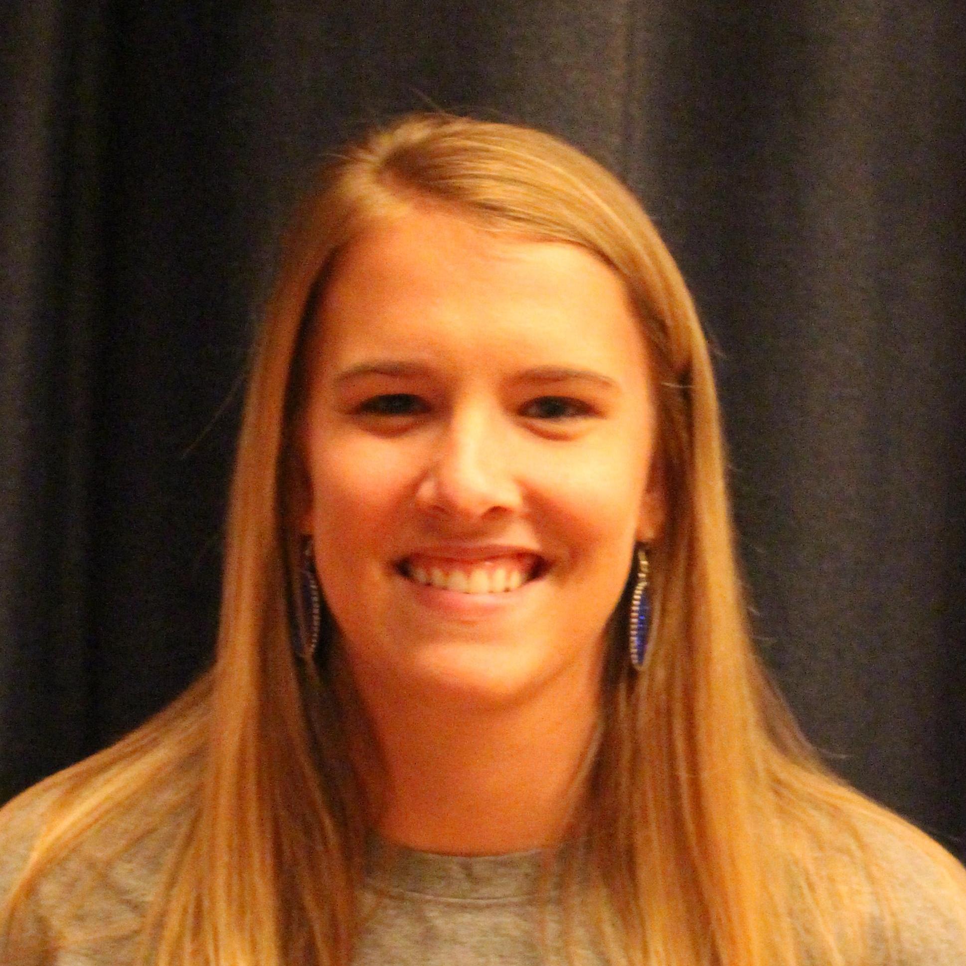 Carlyn Nichols's Profile Photo