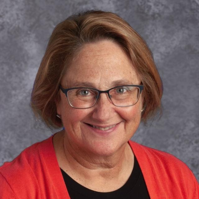 Wendy Mohr's Profile Photo