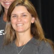 Julie Quigley's Profile Photo