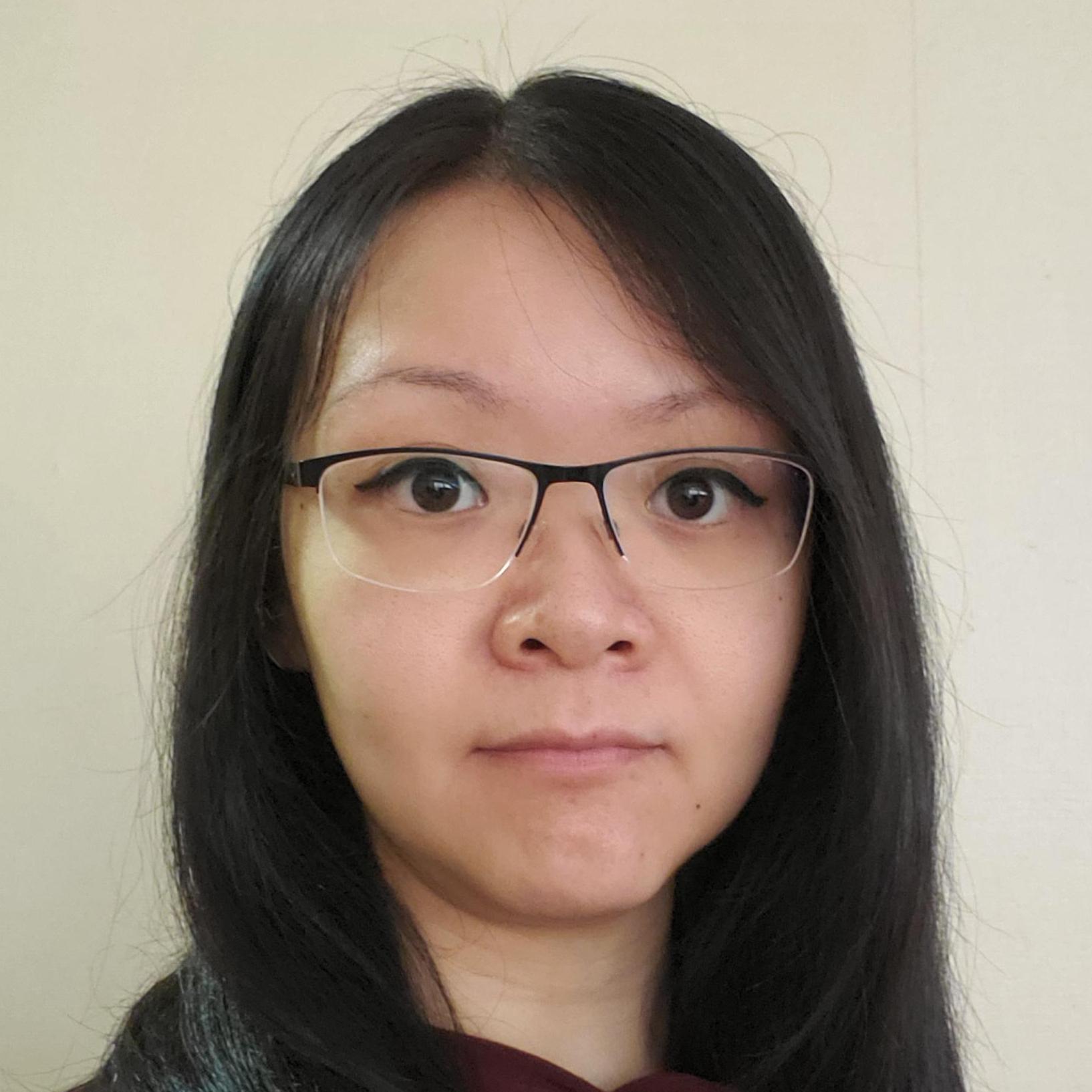 Po Yiu (Celia) Li's Profile Photo