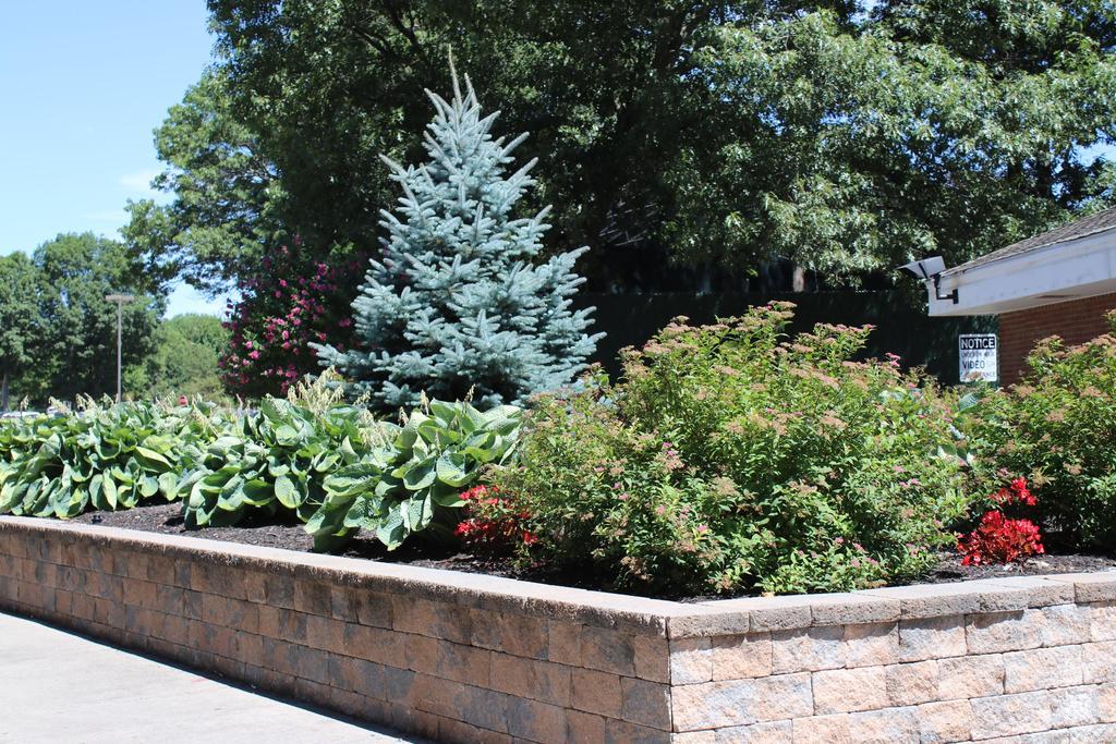 Holtsville Ecology Park pic