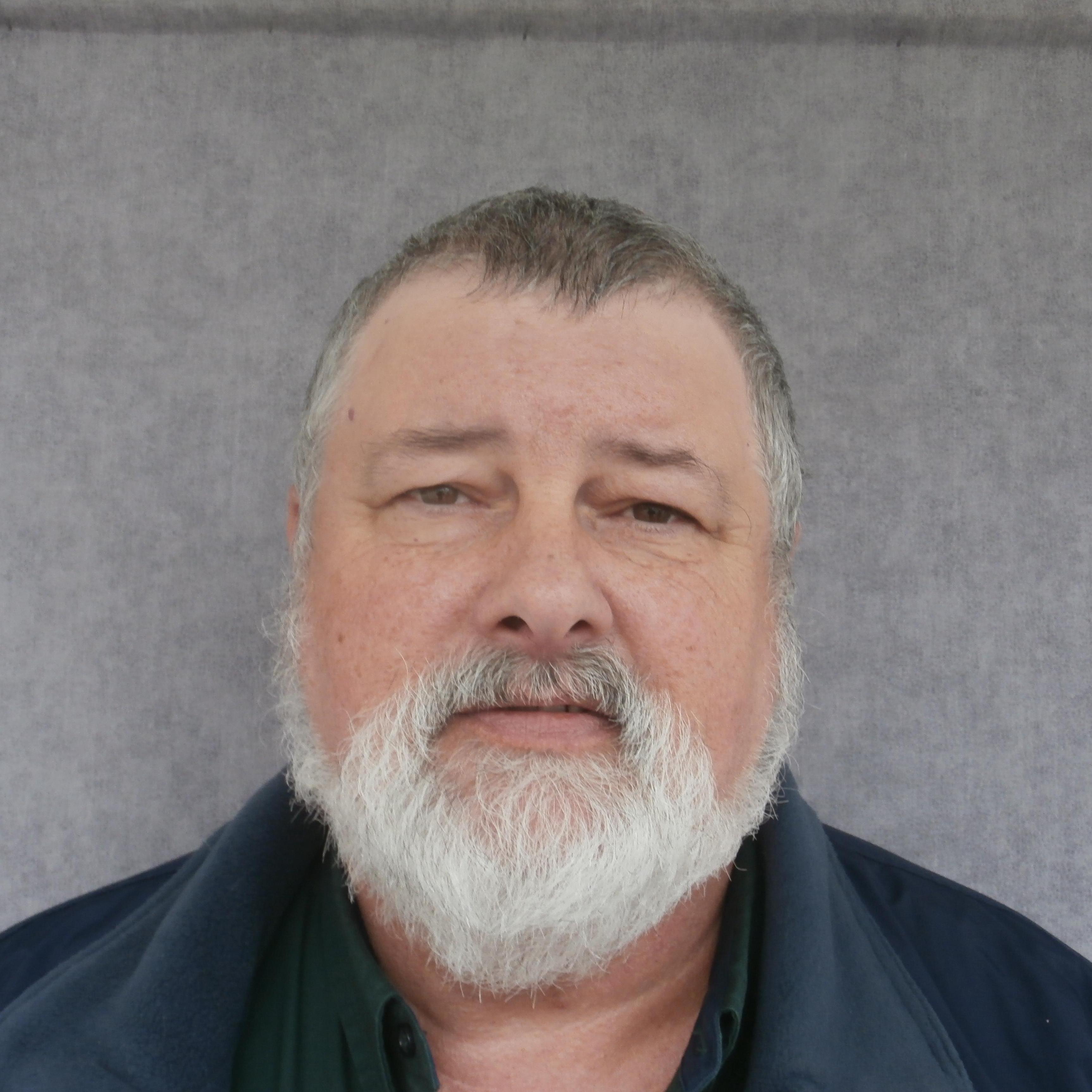 Randy Hardman's Profile Photo