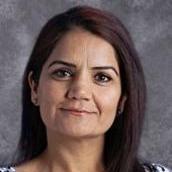 Kulbir Gill's Profile Photo