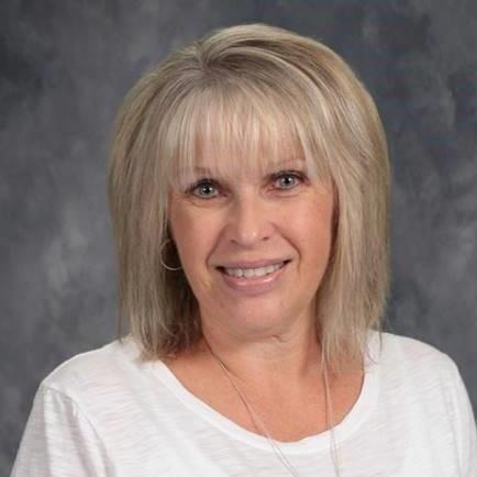 Sheryl Whitefoot's Profile Photo