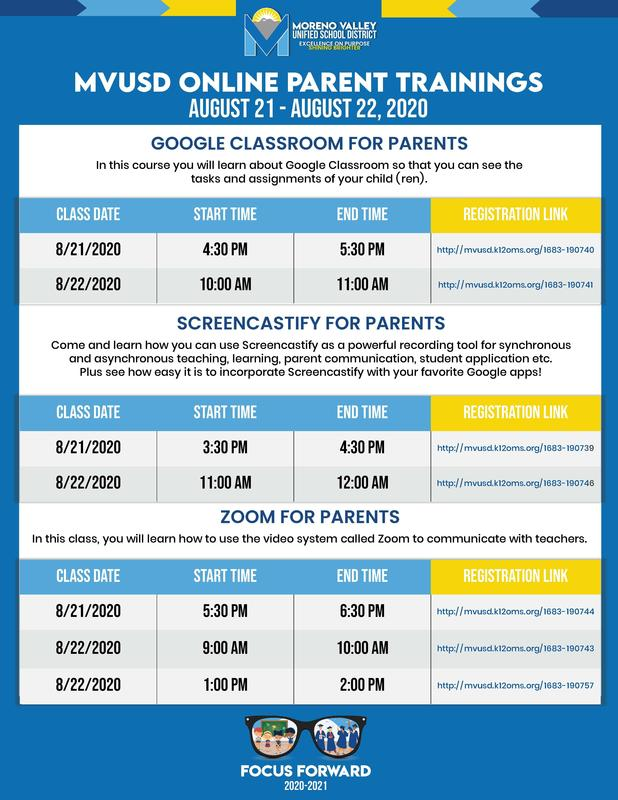 Parent Training Flyer Trainings as of August 17 PDF_Page_1.jpg