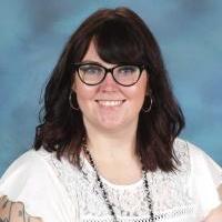 Amanda McCoy's Profile Photo