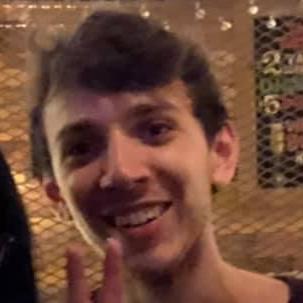 Andrew Ernsky's Profile Photo