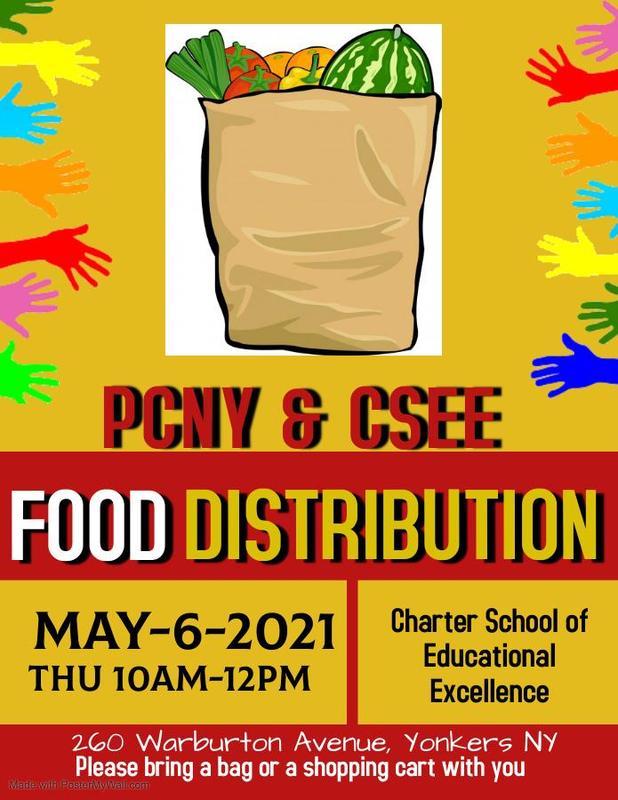 PCNY and CSEE Food Distribution 5-6.jpg