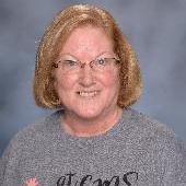Wendy Walden's Profile Photo