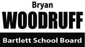 Bryan Woodruff School Board gold-mediium.jpg