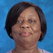 Seneitha Chisolm's Profile Photo