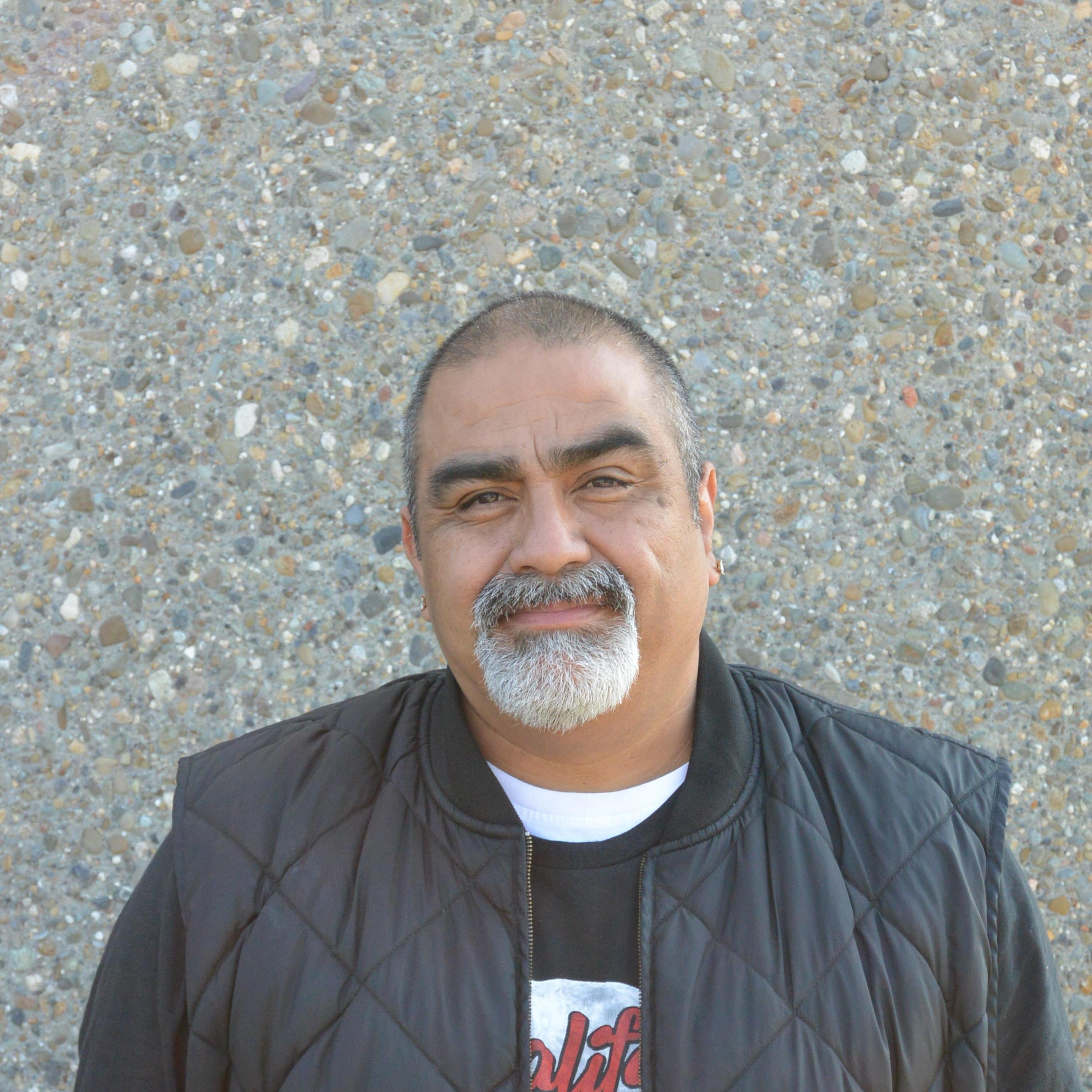 Frank Hernandez's Profile Photo