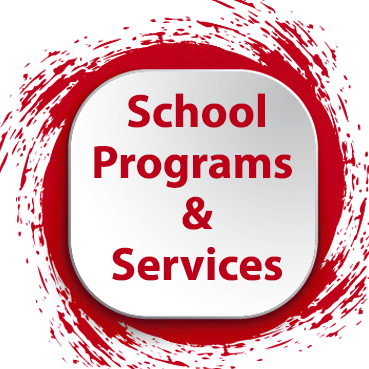 School Programs and Services