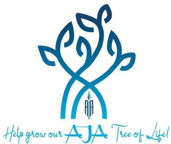 AJA Tree of Life