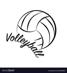 volleyball-text-sign-vector-24076425.jpg