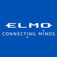 Elmo Tutorial and Install Guide
