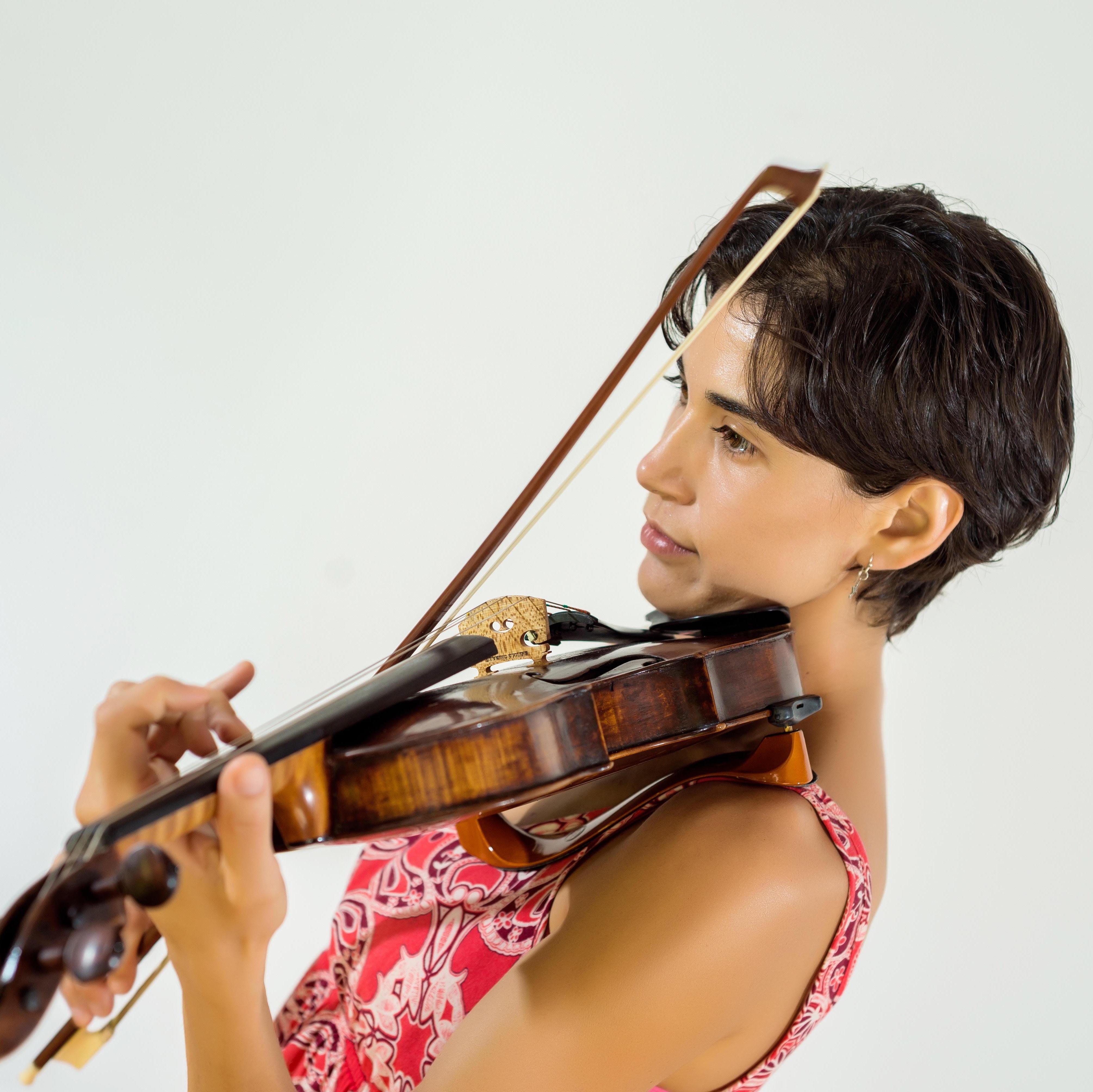 Maite Sandoval-Black's Profile Photo