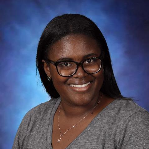 Raquel Nunley's Profile Photo