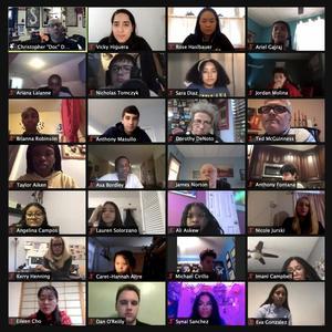 Freshman Meetup Dec 2020 (1).jpg