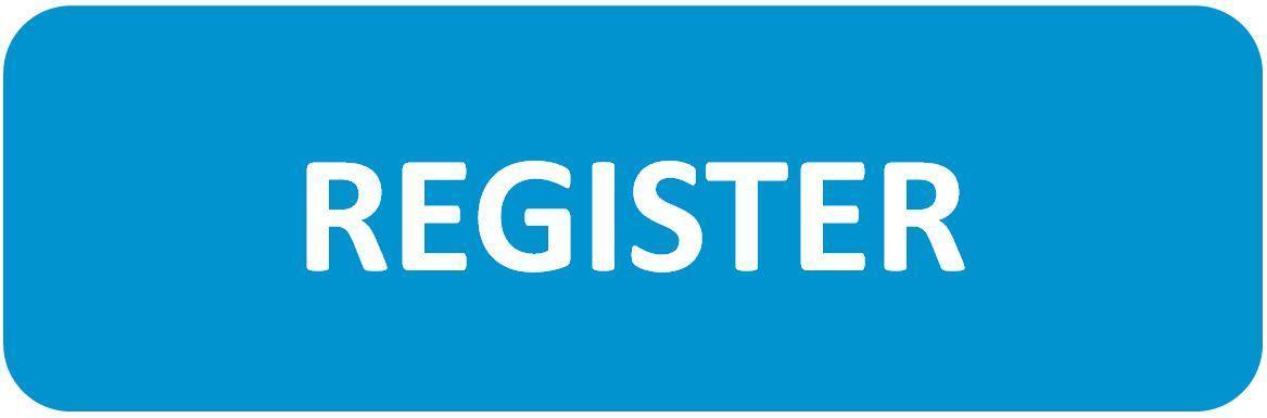 June Registration Button