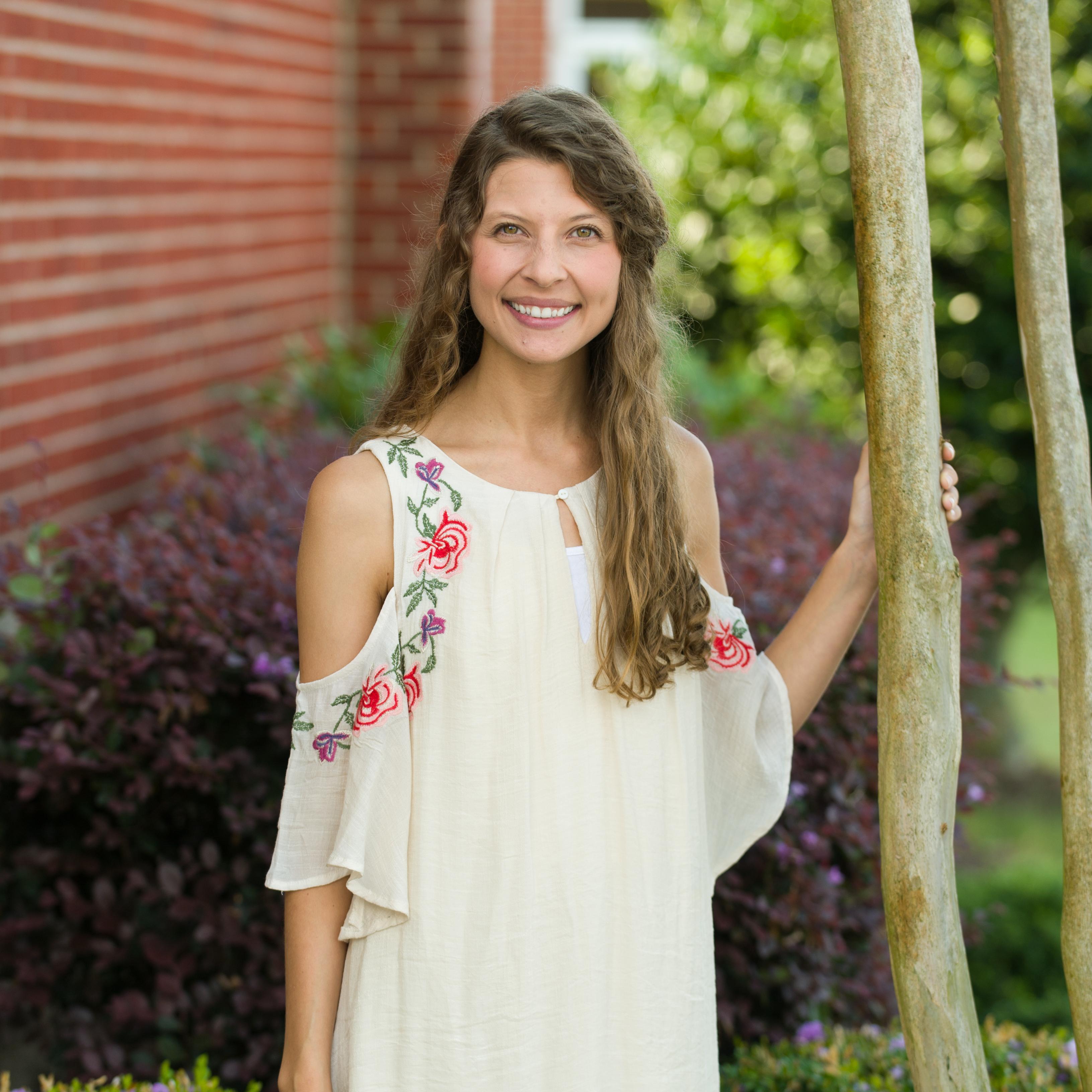 Alyssa Nicole Hazen's Profile Photo