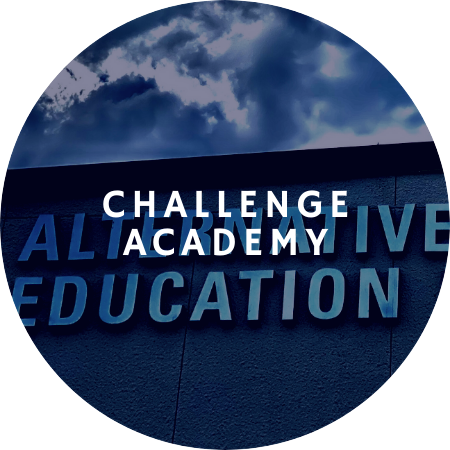 picture of Challenge Academy