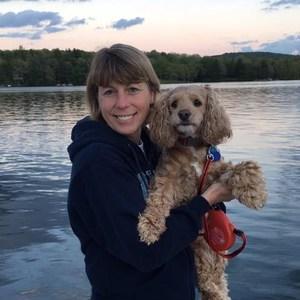 Karen Earley's Profile Photo