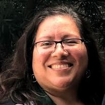 Cecelia Hoffman's Profile Photo
