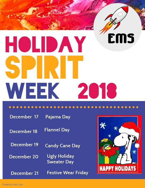 Holiday Spirit Week 2018 (2).jpg