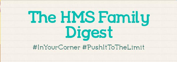 HMS Family Digest