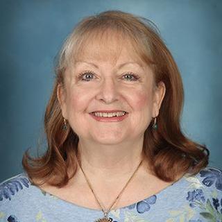 Miriam Kellogg's Profile Photo