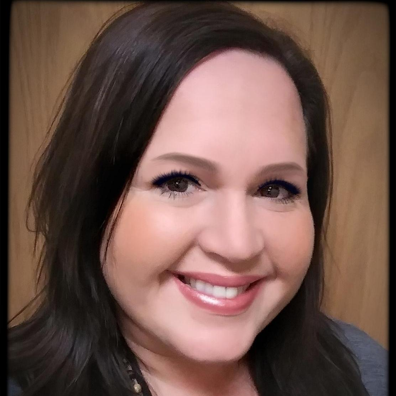Angela Lillard's Profile Photo