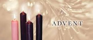 Advent candles pic.jpg