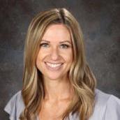 Amanda Miller's Profile Photo