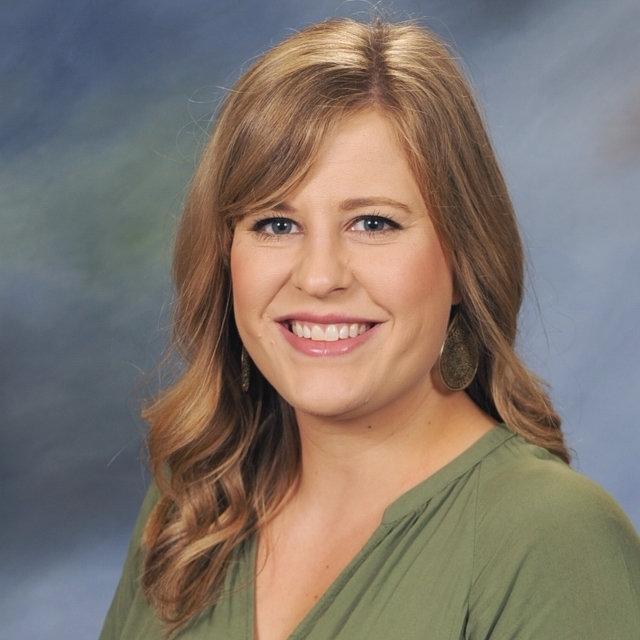 LeeAnn Byrd's Profile Photo